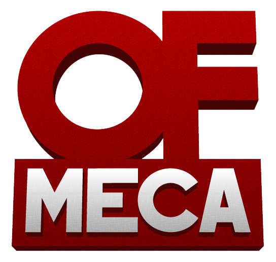 OF MECA à Feuguerolles-Bully